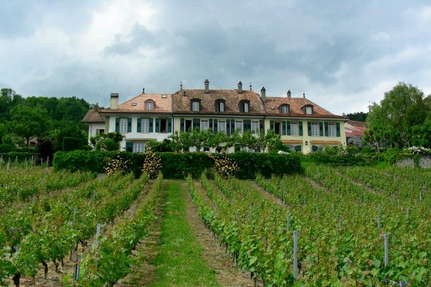Bougy-Villars-creative-living-geneva