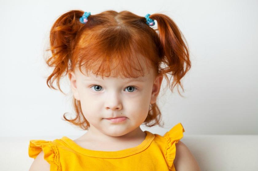 children-activities-creative-living-geneva