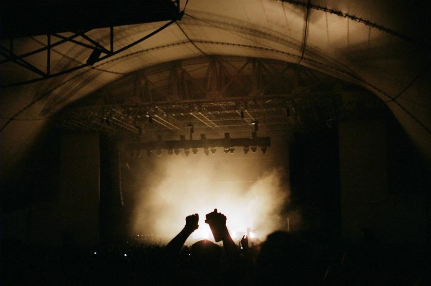 Concerts-creative-living-geneva