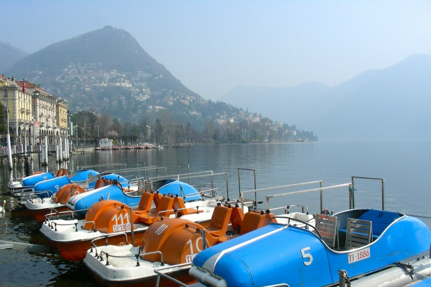 Lugano-travel-on-creative-living-geneva