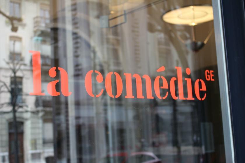 Theatres-LaComedie-creative-living-geneva