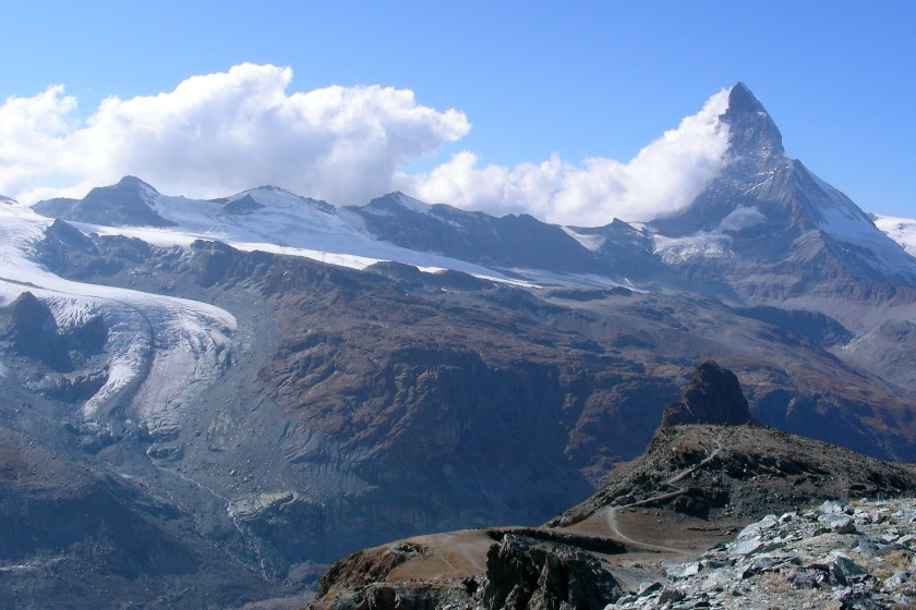 Zermatt-on-creative-living-geneva