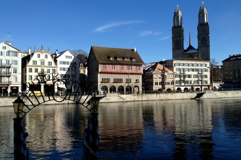 Zurich-travel-on-creative-living-geneva