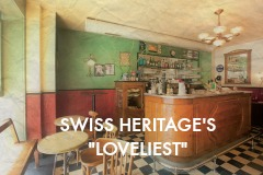 Category-Swiss-Heritages-Loveliest