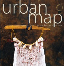 UrbanMap2014-on-creative-living-geneva