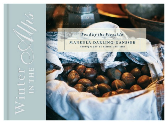 Bundner-gerstensuppe-on-creative-living-geneva