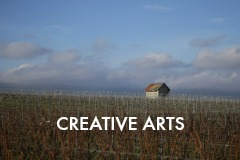 CATEGORY-CREATIVE-ARTS