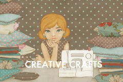 Category-creative-crafts2