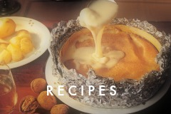 CATEGORY-RECIPES