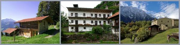 Swiss-heritage-on-creative-living-geneva