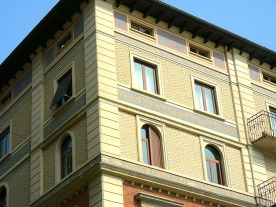 Lugano-March2015