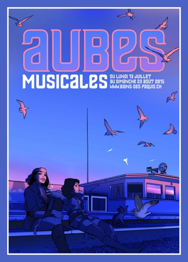 Aubes-musical-geneva