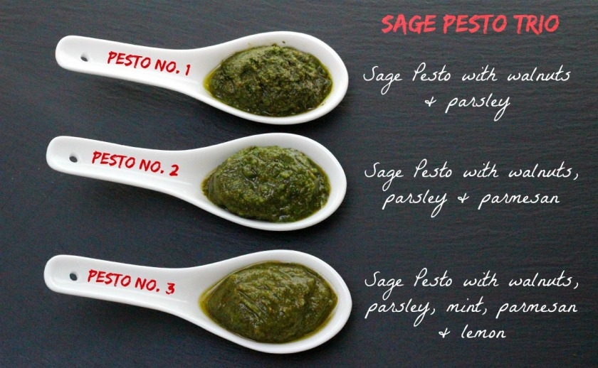 Sage-pesto-recipe-on-creative-living-geneva