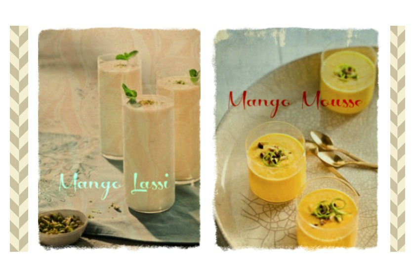 Mango-recipes2-on-creative-living-geneva