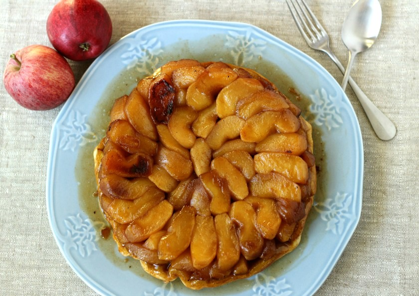 Tarte-tatin-2-on-creative-living-geneva