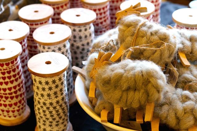 Copett-Xmas-Market-2015-sheep