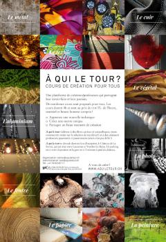 A-qui-le-tour-on-creative-living-geneva