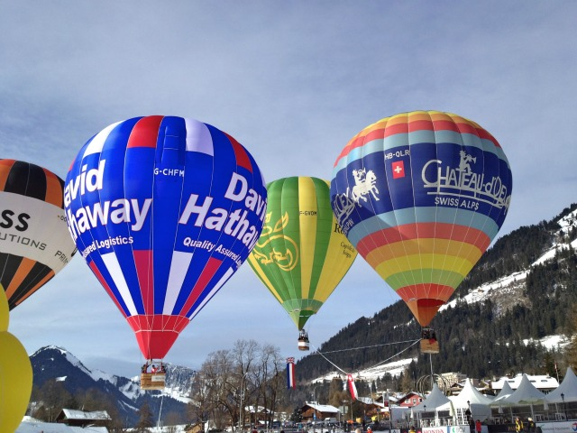 balloon-festivalx640