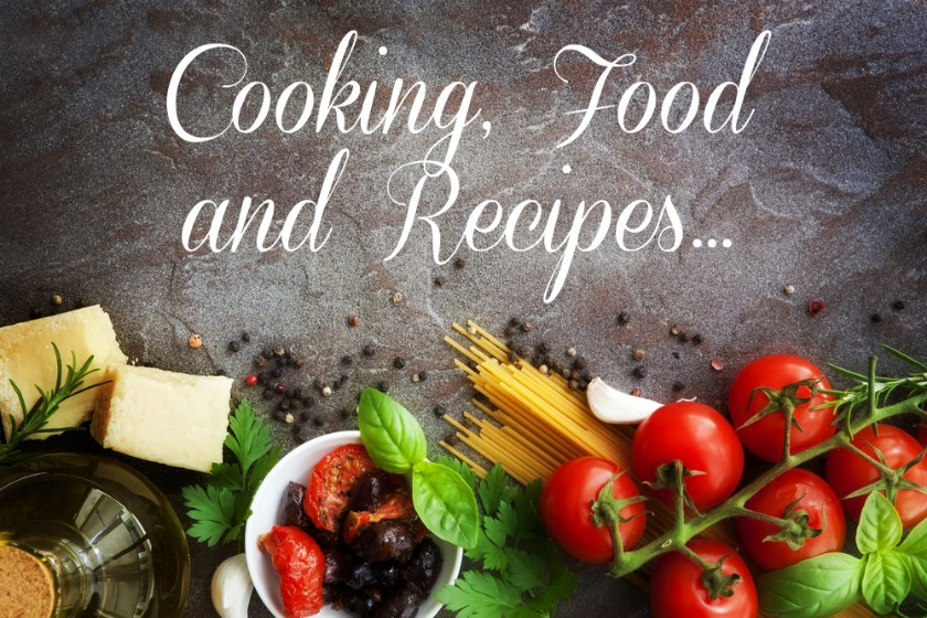 Cooking,food,recipes-on-creative-living-geneva