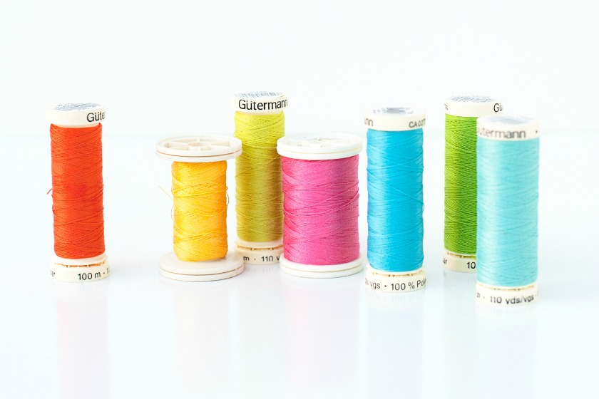 SewingSpools-840x560-byLoveFromGinger copy 2