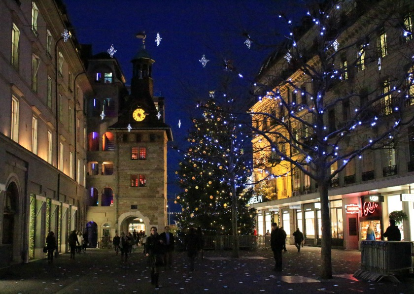 xmas-on-creative-living-geneva