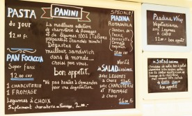 Daily-menu-at-Mafalda