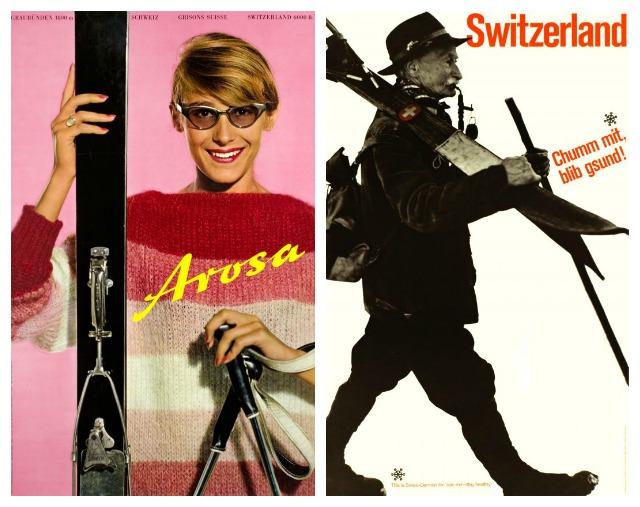 vintage-poster-art