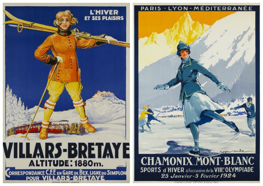 vintage-posters5-on-creative-living-geneva-840px