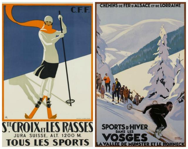 vintage-posters-