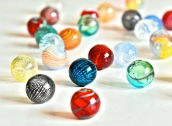 jewellery-making-beads-supplies-geneva-vaud-switzerland