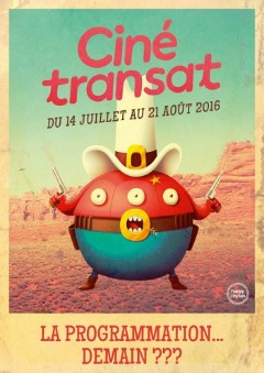 Ciné-Transat-2016-on-creative-living-geneva