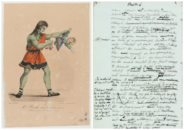 Frankenstein-Bodmer-creative-Living-Geneva