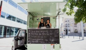 Geneva Food Trucks