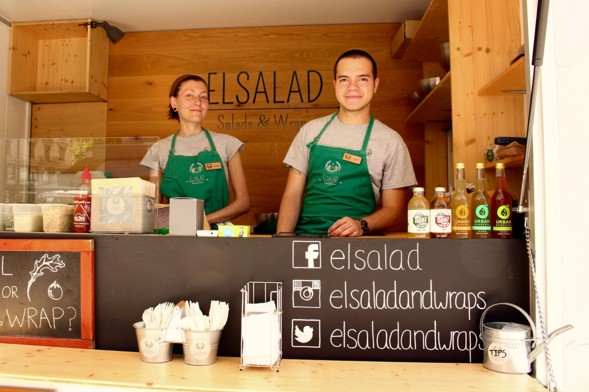 ElSalad-food-truck-in-Geneva