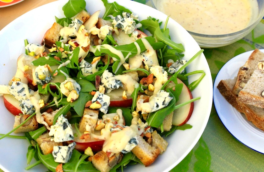 nectarine-dressing-recipe-on-creative-living-geneva