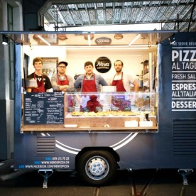 Nero's-Geneva-FoodTruck