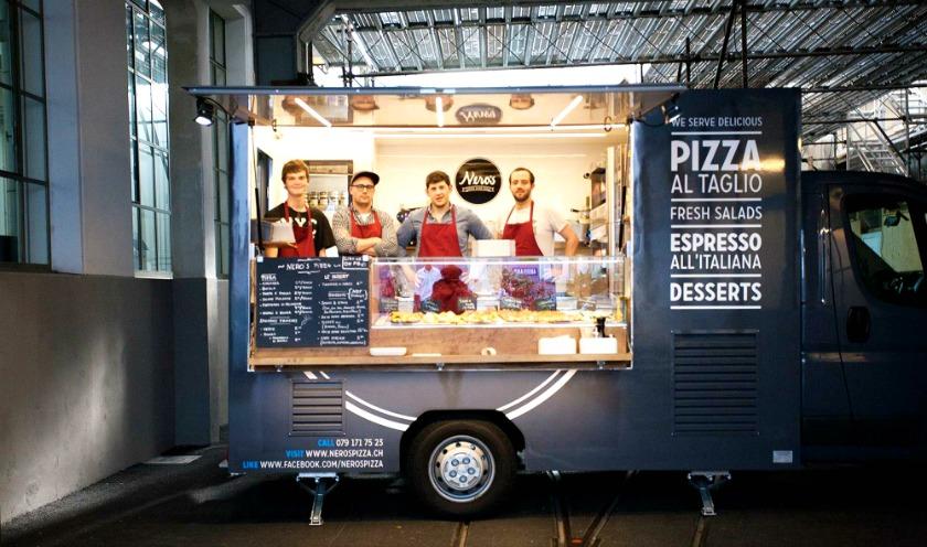 Nero's-Geneva-FoodTruck