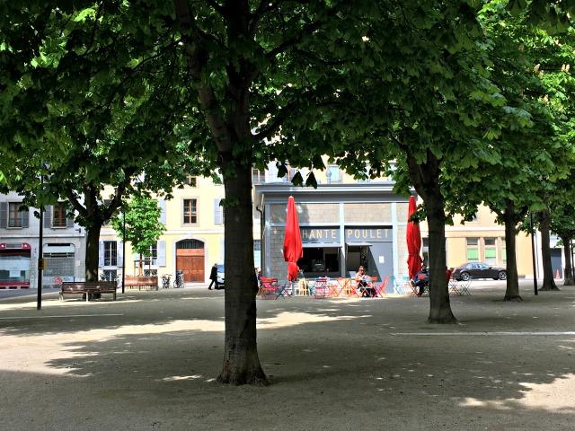 Square-de-Chantepoulet-Geneve