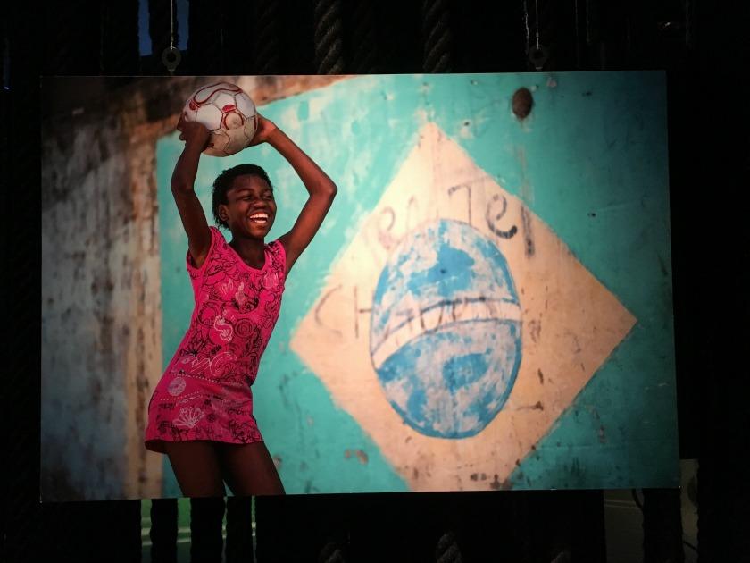 Brazilian-girl-playing-soccer