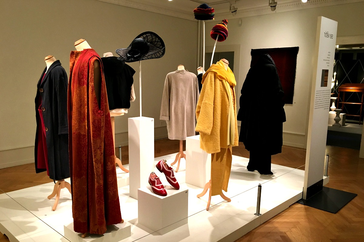 museum-exhibit-on-artisans-in-carouge
