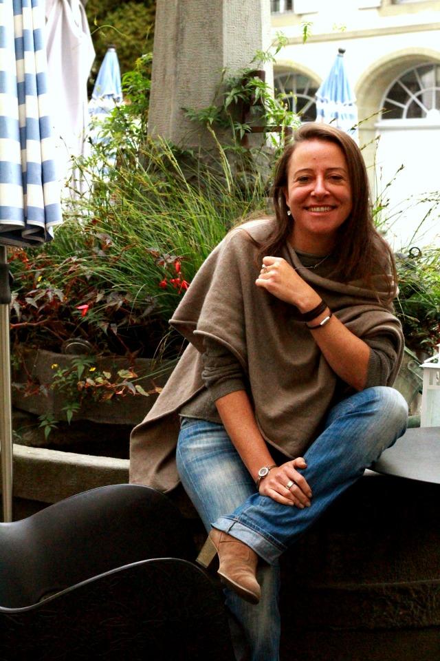 Céline Dreveton, UNIcréa