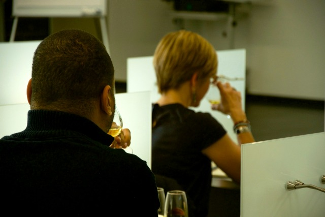 ehl-wine-workshop