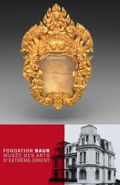 bauer-foundation-orient