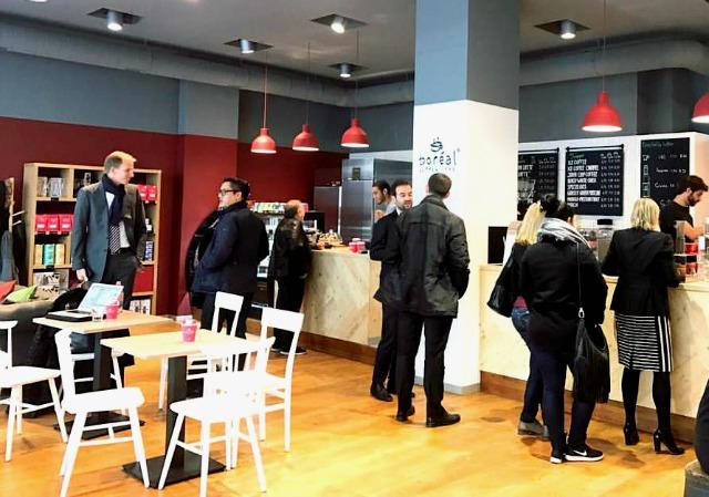 boréal coffee shops geneva zurich