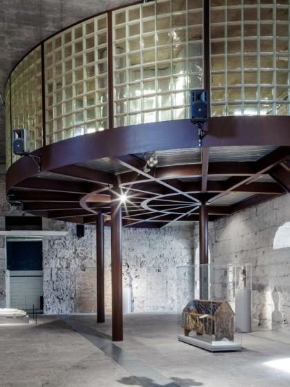 Switzerland's loveliest museums