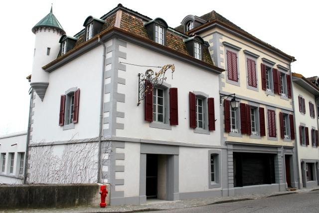 hotel-du-lac-coppet
