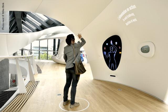 nest-vevey-museum