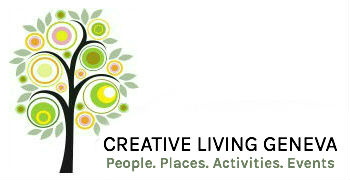creative living geneva blog
