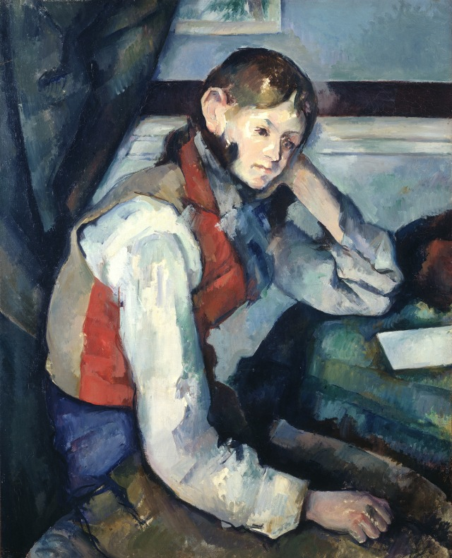 BUHRLE_Cezanne_painting-creative-living-geneva