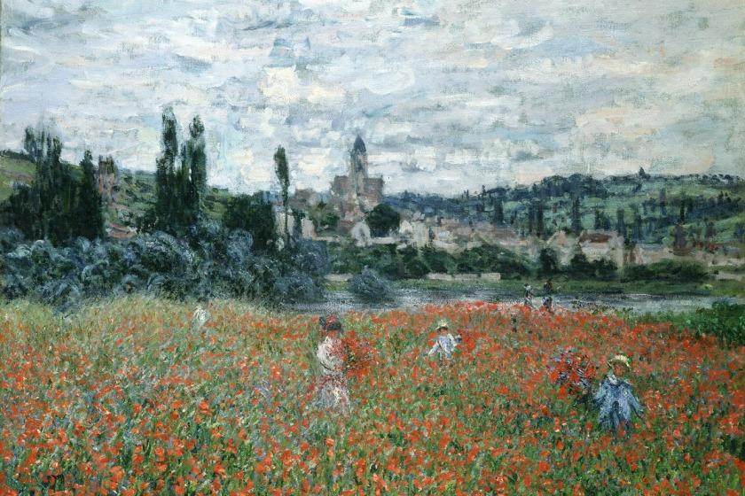 Burhrle-Monet-Hermitage-creative-living-geneva